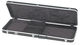 FX F560380 Custodie per Chitarra, Abs, Elettrica Universale