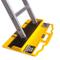 Ladder M8 - Blocca scala, 507 x 370 mm