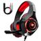 Beexcellent GM-1, Cuffie da gaming con microfono e Bass stereo, Cancellazione del rumore,...