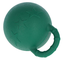 Kerbl, Palla da Gioco per Cavalli, di Colore Verde e al Profumo di Mela, codice Articolo 3...
