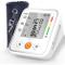 Misuratore Pressione da Braccio Sfigmomanometro da Braccio Pressione Arteriosa Digitale Au...