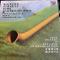 Richard Strauss - Eine Alpensinfonie / Horn Concerto No. 1 - Sony Classical - S 45800