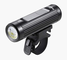 RAVEMEN CR900, Luce Anteriore per Bicicletta, 900 Lumen. Ricaricabile USB Dualens Unisex-A...