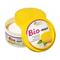 Bio-mex Detergente Solido Universale. Naturale e biodegradabile. Formato 300gr, 1 Spugna I...