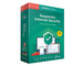 Antivirus Kaspersky Inter security 1U Attach 2019