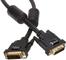 AmazonBasics cavo DVI a DVI (2 m)