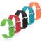 Zacro Kit Braccialetto di Ricambio di Cinturino per Orologio Xiaomi Huami Amazfit Bip Bit...