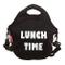 BERGNER Lunch Time - Contenitori e Buste per panini e tramezzini Neoprene 30x30x17cm