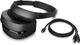 HP Windows Mixed reality Headset VR1000–100Nn–black-jet nero