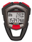 Motus Millennium MT68 Cronometro con 500 intertempi (Lap/Split) e Definizione a 1/1000 di...