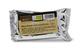 Carioni Food & Health Snack al Cioccolato al Latte e miglio soffiato, Biologico, 25g (Conf...