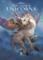 Unicorns. Fantasy visions. Ediz. italiana e inglese [Lingua inglese]