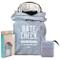 Borsa da Viaggio per Passeggino| Ideale per il Check-In del Gate in Aeroporto| Durevole, I...