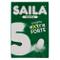 Saila Confetti Alla Menta - 16 Astucci Da 45 G