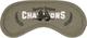 Daydream: Premium della Mascherina per Dormire Champions (Utilizzabile Anche Come Frigorif...