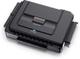 aplic - da USB 3.0 a IDE e SATA Convertitore Adattatore - Universale 2.5 3.5 5.25 per SSD...