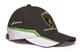 Lamborghini Squadra Corse - Cappellino da baseball per bambini GT3 Team Racing