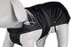 Trixie 30500 Cappotto Paris XS 30 cm , nero