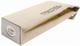 Festool 487779 - Filtri turbo TF II-RS/ES/ET, 5 pezzi