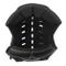 Kep Italia Liner nelle dimensioni: 55 Cm (EU). - nero - 55 cm