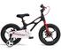 Bospyaf Biciclette per Bambini, 3-10 Anni Ragazzi E Ragazze in Bicicletta, Corpo Leggero,...