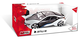 Mondo Motors 63266 - Radiocomandato BMW I8, Scala 1:14