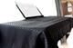 Copertura Clairevoire per Pianoforte Digitale e Tastiera Universale [Nero Ebano] con 88 ta...