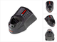 Bosch Professional,caricabatterie professionale gal 1230a partire da 10,8V a 12V