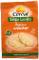 Céréal Foglie di Cracker - Senza Lievito - Per Aperitivo o snack - 250 g