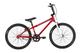 "Alpina Bike BMX, Bicicletta Ragazzo, Rosso, 24"""