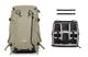 f-stop Lotus 32L Bundle – include Slope medio ICU (unità telecamera interna) e cancelli, m...