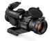 Vortex Optics Strike Fire II Red DOT - Cannocchiale di puntamento, Misura S, Colore: Nero,...
