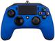 Nacon Revolution Pro Controller, Blu - Classics - PlayStation 4