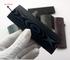 Aibote coltello manico in micarta materiale lastre coltelli Custom DIY Tool for Knife maki...
