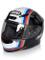 Shoei, casco NXR Recounter