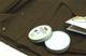 Reflex Grasso per tessuti Barbour confezione in lattina