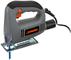 Sthor 79332-Sagoma per sega elettrica sthor// 350 W