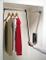 GedoTec Appendiabiti Lift congelatore Lift Wardrobe Lift Asta Appendiabiti modello 2016 ...