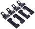 Thule 1130 - Kit di Montaggio Rapido