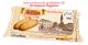 12 x Fazzi Ciaramel Biscotti di Riso con burro da produzione del Parmigiano Reggiano (12 c...
