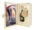 Aceto Balsamico Tradizionale Bollino Oro Extra Vecchio - oltre 25 anni By Acetaia san Giac...