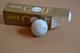 Lindt - Golf Balls - 110g