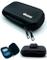 ZENXEAY - Custodia rigida per misuratore di glicemia Freestyle Libre I & II