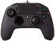 Nacon Revolution Pro Controller, Nero - Classics - PlayStation 4