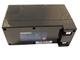 INTENSILO Li-Ioni Batteria 9000mAh (25.2V) per Robot Tosaerba Stiga Autoclip 527S, Autocli...