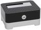 Conceptronic C05-503 Hard Disk Docking Station Sata 2.5 pollicis/3.5 pollicis USB 2.0
