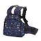 Moto Bambino Equitazione Cintura di Sicurezza Bambino Anti-Caduta Bambino Equitazione Moto...