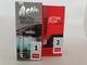 Suprotec Atomium - Set di additivi per olio motore diesel