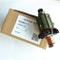Maslin rotore del Motore per Makita 619496–0, 619301–1DC18V DDF458Z DF458D DDF458RFE...
