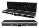 SUTTER Valigia/Custodia dure in Alluminio per Fucili, Pistole, Armi   120 x 37 x 14 cm   V...